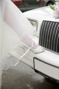 limousines wedding inn madison ga